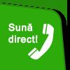 suna direct: + 40767181883